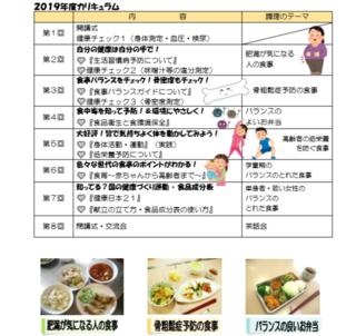 保健栄養学級2.png