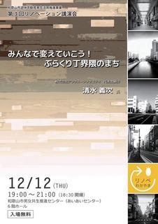 002_06.jpg