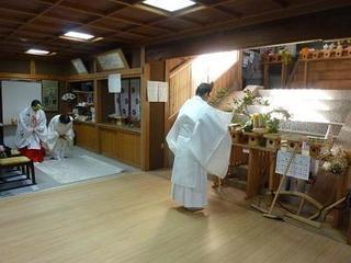 0107御田祭.jpg