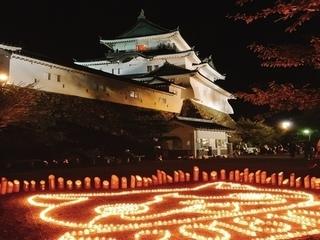 1109竹燈夜.jpg