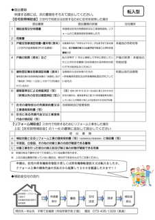 �A三世代【転入型】R3パンフレット-2.jpg