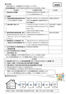 �B三世代【転居型】R3パンフレット-2.jpg