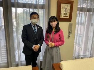 オーケストラ小川様・写真.jpg