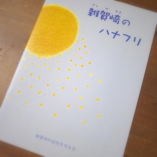 ハナフリパンフ.JPG