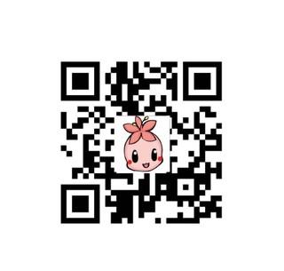 リリクル QRコード-1-1 (2).jpg