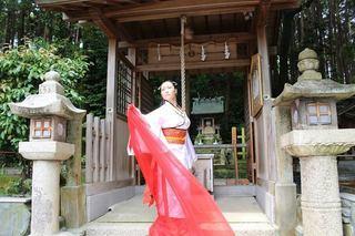 名草姫.jpg