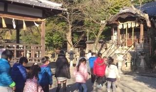 大年神社2.jpg