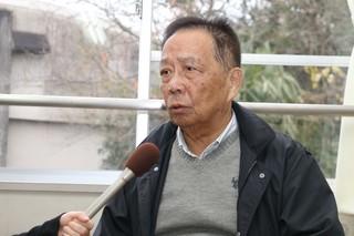 天野さん2.JPG