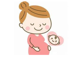 妊婦さん応援事業画像.png