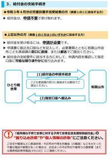 子育て支援特別給付金-2.jpg