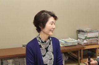 宗会長2.JPG