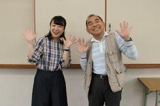 宮本さん4.jpg