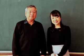 柑本さん1.JPG