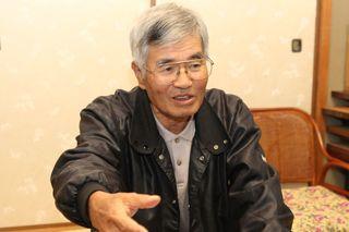 永田さん2.JPG