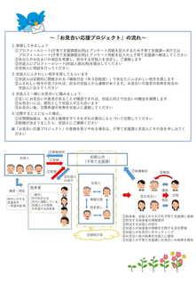 独身者向けチラシ-2.jpg
