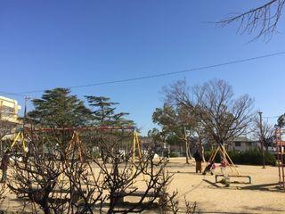 高津公園4.JPG