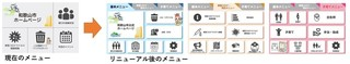 LINメニュー画面.jpg