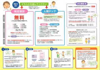 R3年度特定健診パンフレット-2.jpg