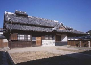 nakasujike_image.jpg