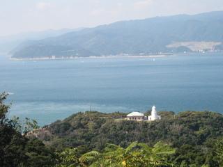 tomogashima3.jpg